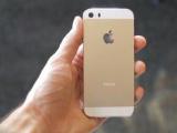 Apple incepe productia noii generatii de iPhone. Ce noutati aduce tehnologia Force Touch