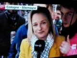 o-jurnalista-belgiana-agresata-sexual-chiar-in-timpul-unei-transmisiuni-live-din-germania-politia-ii-cauta-pe-atacatori