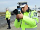 noile radare ale politiei