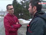 copiii Norvegiei episodul 5