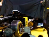 Renault revine in Formula 1