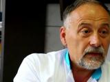 medic spagar Sibiu