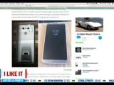 iLikeIT. Care sunt cele mai tari telefoane care ar putea fi lansate la MWC Barcelona: LG G6, Huawei P10 si iPhone 7S