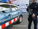 Politia Barcelona