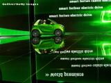 iLikeIT. Inteligenta la volan. Vehiculele smart au condus deja, in perioada testelor, cat pentru 300 de ani de soferie umana