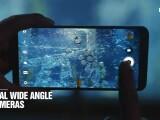 iLikeIT. Cele mai tari lansari in prima zi de la Mobile World Congress. Tableta cu tastatura conectata magnetic