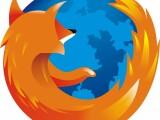 Mozilla a cumparat Pocket, compania cu 25 de angajati care are 10 milioane de utilizatori lunar