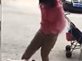 copil batut