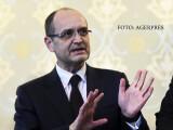 Ministrul Educatiei Nationale si Cercetarii Stiintifice, Adrian Curaj
