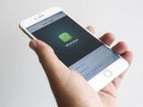 Schimbarea anuntata miercuri de WhatsApp. Utilizatorii de dispozitive Apple NU vor beneficia de noua functie
