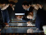iLikeIT. Gagdeturile geniale prezentate la CES 2017. Cum functioneaza cureaua inteligenta de ceas