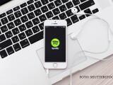 iLikeIT. Cand vor ajunge si in Romania Spotify, Yelp sau YouTube Red. Serviciile online care ne-au evitat pana acum