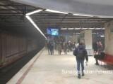 fum metrou