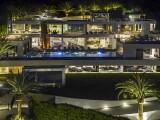Are 21 de bai si propria sala de teatru! Cum poate sa arate casa de 250 de milioane de dolari, cea mai scumpa din SUA! FOTO & VIDEO