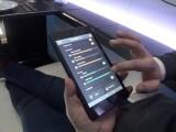 iLikeIT. Ce fel de gadgeturi putem folosi in avion, ca sa nu-i deranjam pe piloti. Solutii inteligente la mare altitudine