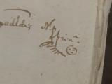"""Celebrul emoticon """"smiley face"""" implineste 35 de ani. Misterul unei """"fete zambitoare"""" descoperita intr-un manuscris din 1635"""