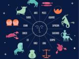 horoscop neti