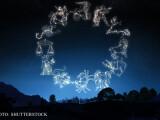 horoscop SHUTTERSTOCK