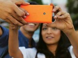 Moda selfie-urilor a murit. Ce este velfie, ultimul trend de pe retelele de socializare