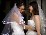 casatorie lesbiene
