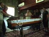 Film de groaza la morga din Onesti, unde o familie s-a dus sa recupereze trupul unui barbat. Cum a fost gasit cadavrul si ce explicatii au dat angajatii