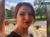 Unde si-a ascuns telefonul prin care a primit rezolvarea subiectelor la BAC fiica liderului PSD Adrian Duicu