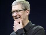 Apple: Tot mai multi oameni renunta la Android pentru iOS