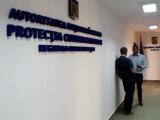 ANPC centru Brasov
