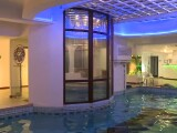 apartament, piscina, Bucuresti