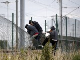 Calais - imigranti - 5