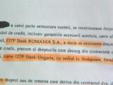 Banca OTP - STIRI