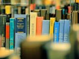 iLikeIT. Tinerii care vor sa schimbe modul in care functioneaza bibliotecile din Romania. Ce s-a intamplat la Bookathon