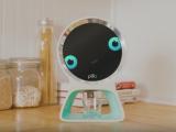 Cel mai simpatic farmacist: Pillo este robotul datorita caruia nu vei mai uita niciodata sa iti iei medicamentele. VIDEO