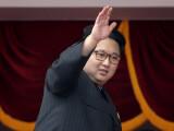Surprinde pe cineva? Coreea de Nord are doar 28 de website-uri