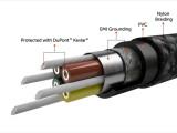 iLikeIT. Cablul care nu se strica niciodata, fiindca e facut din KEVLAR.Solutii pentru toate problemele telefonului