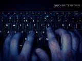 iLikeIT. Metoda prin care hackerii va fura datele pe Facebook. Romania, printre cele mai amenintate tari