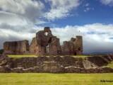 Castelul Rhuddlan