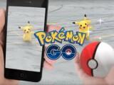 Cele mai tari replici de agatat dupa nebunia creata de Pokemon GO :)
