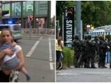 atac-armat-la-munchen-10-raniti-si-10-morti-printre-care-si-un-posibil-atacator-suspectii-sunt-cautati-prin-oras