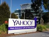 Yahoo va fi cumparat de gigantul telecom Verizon Communications. Cate miliarde costa compania creata intr-o rulota