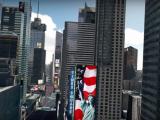 Cat te costa ca sa zbori printre zgarie-norii din New York sau sa navighezi in ape exotice, cu ajutorul realitatii virtuale