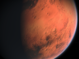 iLikeIT. Visul oamenilor de a ajunge pe Marte este tot mai aproape de realitate