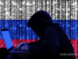 """Bloomberg: Kaspersky Lab ar fi colaborat cu spionajul rus. Compania acuza o manipulare pentru interesele """"unor indivizi"""""""