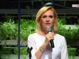 """Gabriela Firea: """"Bucuresti e smart city pentru ca cetatenii sunt smart"""". Comparatie intre Capitala, Cluj si Oradea"""