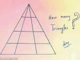 triunghi