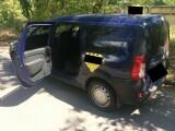 taxi moldova