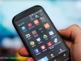 Pericolul ascuns in cele mai comune aplicatii de Android. Chiar si un trecator de pe strada va poate fura parolele
