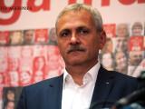 """""""Sa-l folosim pe Iohannis si sa-l lasam sa ne foloseasca"""". Mesajul de pace al lui Liviu Dragnea pentru membrii PSD"""