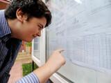 Cati bani au primit din partea primariei sase elevi din Targu Mures, care au obtinut media 10 la Evaluarea Nationala
