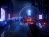 iLikeIT. Cele mai noi jocuri create de programatorii romani: PositronX si I Shall Remain